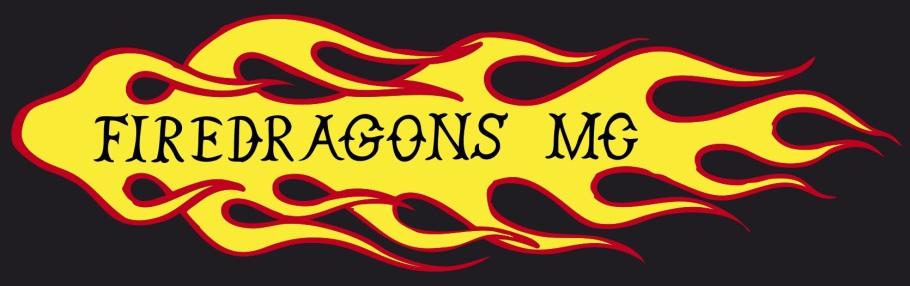 Firedragons MC Germany